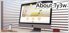 专业的亿博app网站建设公司:飞扬动力