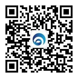网站建设推广微信号